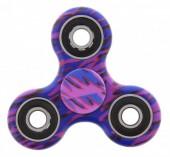 Q-C2.1   Fidget Spinner Special Design
