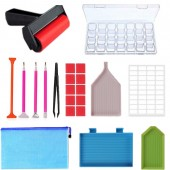 Spéciaux et outils