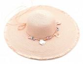 chapeaux de printemps / été