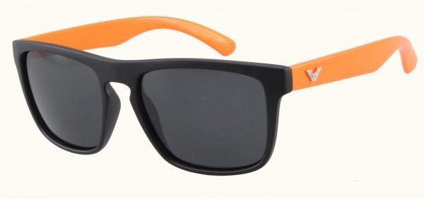 225d6c851927fe grossiste lunettes de soleil tendence   Menga Trading   Commerce de ...