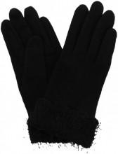 J-B5.1 Gloves Black