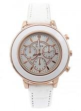 B-A20.5 W523-076 Quartz Watch 36mm White