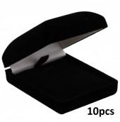 X-O1.3 220558 Luxury Gift Box for Pendants 78x31x60mm 10pcs