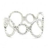 C-C17.2 R013-002S S. Steel Ring Adjustable