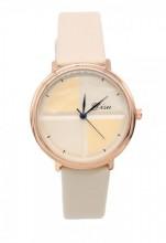 C-B17.5  W204-002 Quartz Watch Khaki