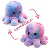 T-K3.2 T2109-001 Reversible Octopus