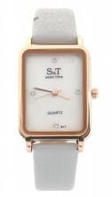 A-A3.5 W523-067 Quartz Watch 28x22mm Grey