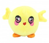 Z-G6.4 TOY308-002D Plush Squishy 10x10 cm