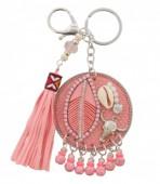 B-A10.4     K023-006 Key-Bag Chain