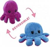 T-M3.2 T2109-002 Reversible Octopus 20cm - 50 Gram