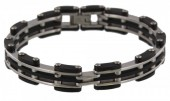 A-E15.5 Stainess Steel Bracelet