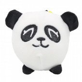 Z-F6.3 TOY308-002F Plush Squishy 10x10 cm