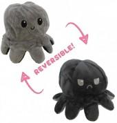 T-O7.2  T2109-002 T-O7.2  T2109-002 Reversible Octopus 20cm - 50 Gram Octopus 20cm - 50 Gram