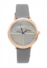 C-A20.4  W204-002 Quartz Watch Grey