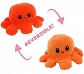 T-P7.2 T2109-002 Reversible Octopus 20cm - 50 Gram